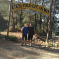 A-Day-Hike-on-The-Lycian-Way- start-point